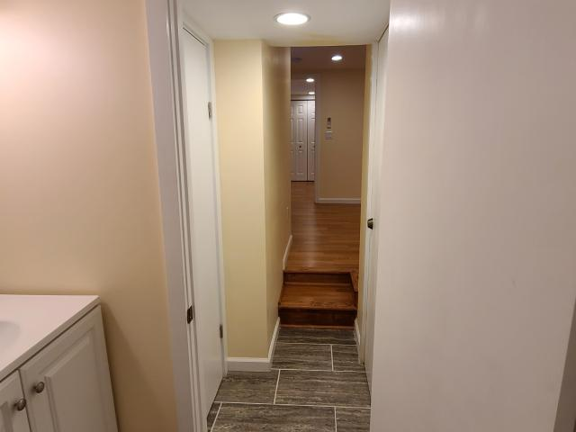 1 Bedroom Apartment For Rent At 54 Shady Ln #1, Greenwich, Ct 06831