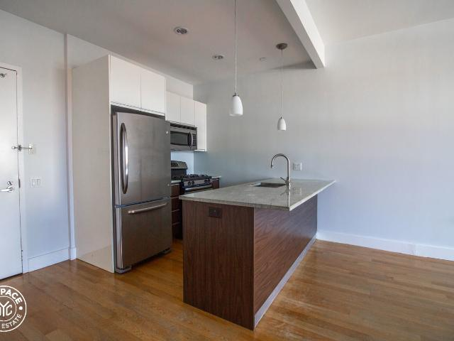 1 Bedroom Apartment For Rent At 836 Bergen St #309, New York, Ny 11238 Prospect Heights