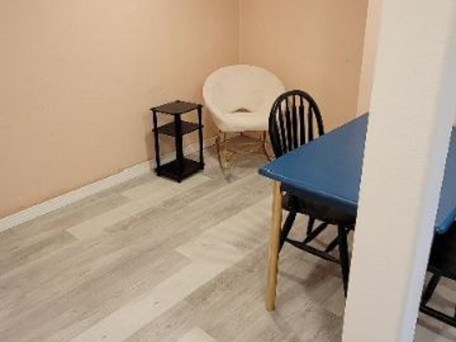 1 Bedroom Apartment For Rent At E Dale St, Colorado Springs, Co 80903 Downtown Colorado Sp...