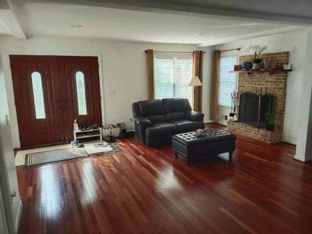 1 Bedroom Apartment For Rent At Meadow Ln #1, West Falls Church, Va 22042 Jefferson