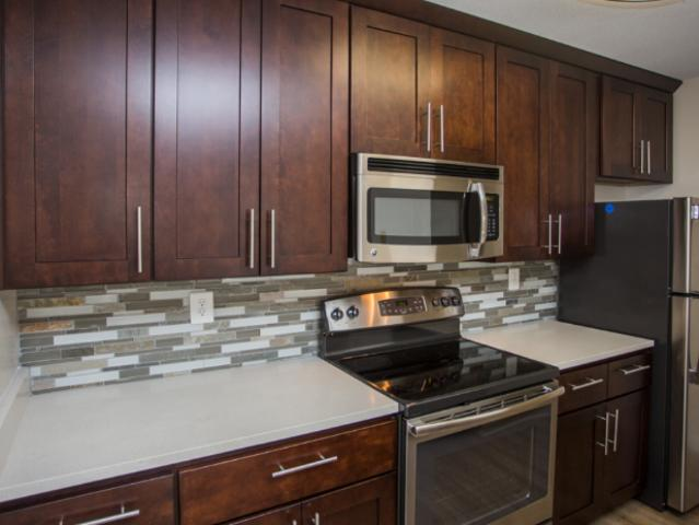 1 Bedroom Apartment For Rent At Waterpointe Ter, University Center, Va 20147 University Ce...