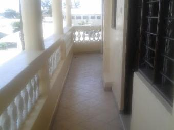 for rent mombasa 9 houses 1 bedroom bamburi for rent in mombasa mitula property