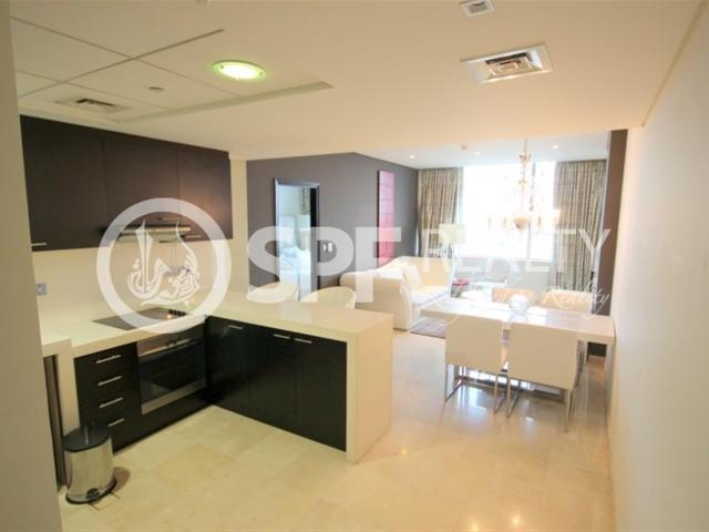 1 Bedroom Apartment For Rent In Sky Gardens Difc Aed 131,000