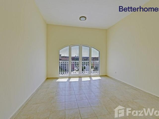 1 Bedroom Apartment For Sale At Building 38 To Building 107