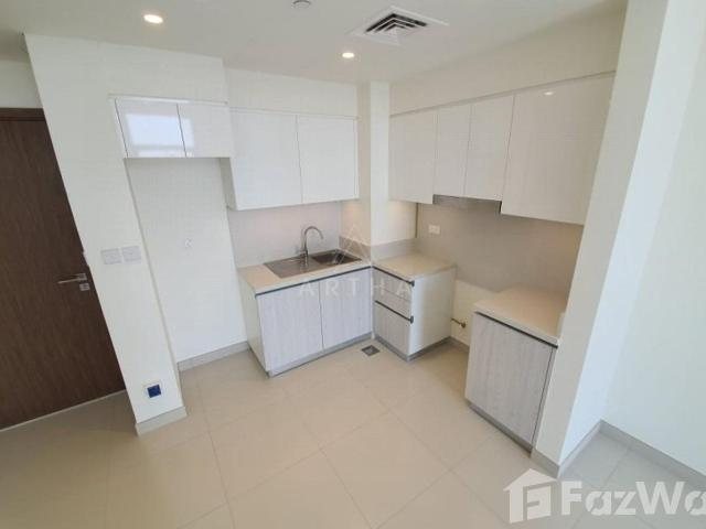 1 Bedroom Apartment For Sale At Park Point