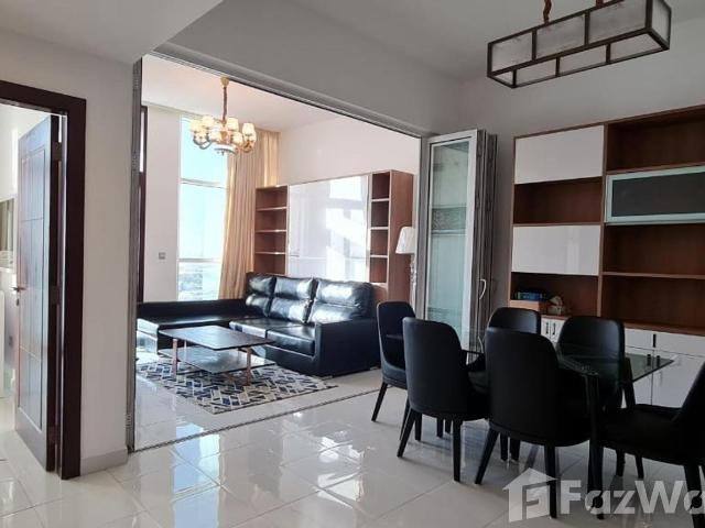 1 Bedroom Apartment For Sale At Starz By Danube