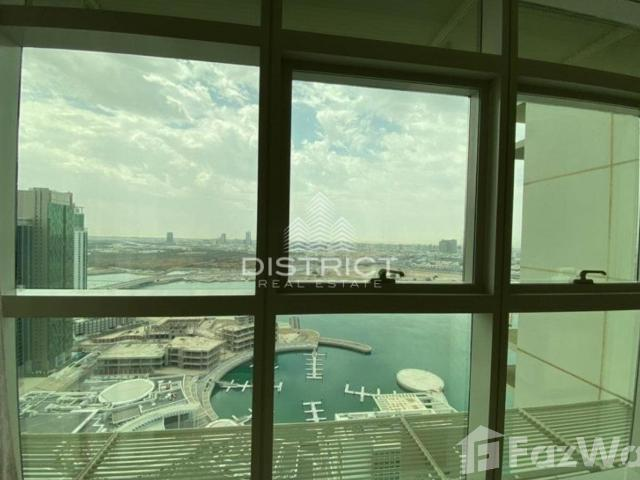 1 Bedroom Apartment For Sale At Tala Tower