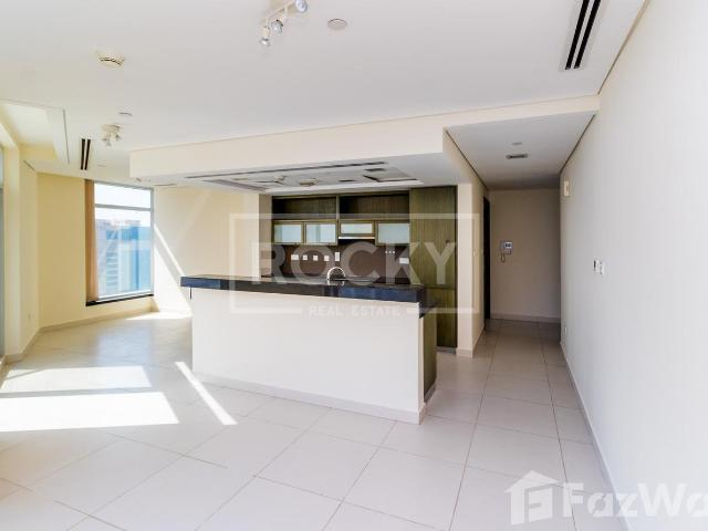 1 Bedroom Apartment For Sale At The Lofts East