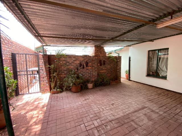 1 Bedroom Apartment In Kathu