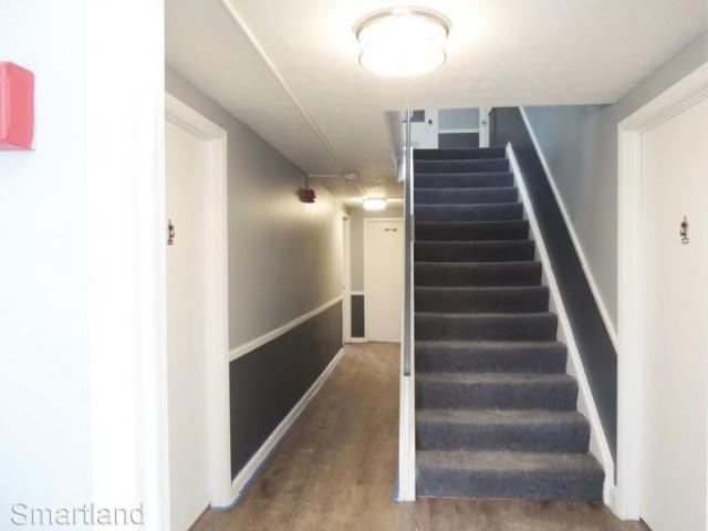 1 Bedroom Apartment Maple Heights Oh