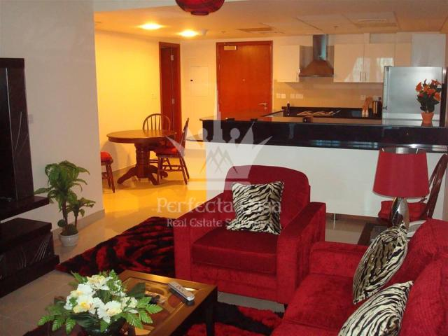 1 Bedroom Apartment Park Tower Difc Aed 115,000