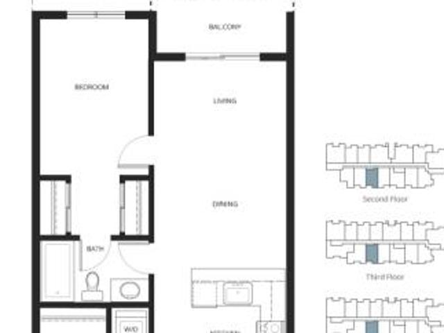 For Rent Apartments Patio Port Moody Apartments For Rent In Port Moody Mitula Homes