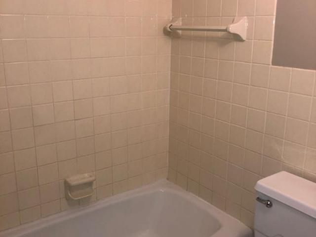 1 Bedroom Apartment Rochester Mn