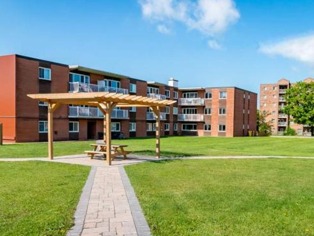 For Rent Apartments 1 Bedroom Sault Ste Marie Apartments For Rent In Sault Ste Marie Mitula Homes