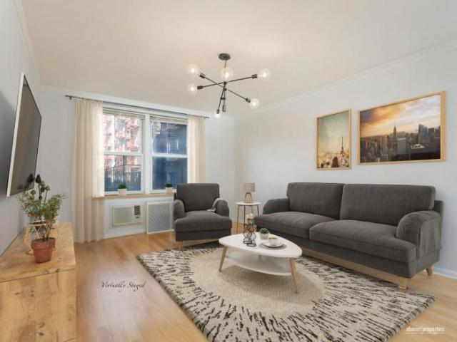 1 Bedroom Apartment Unit Brooklyn Ny For Sale At 324900