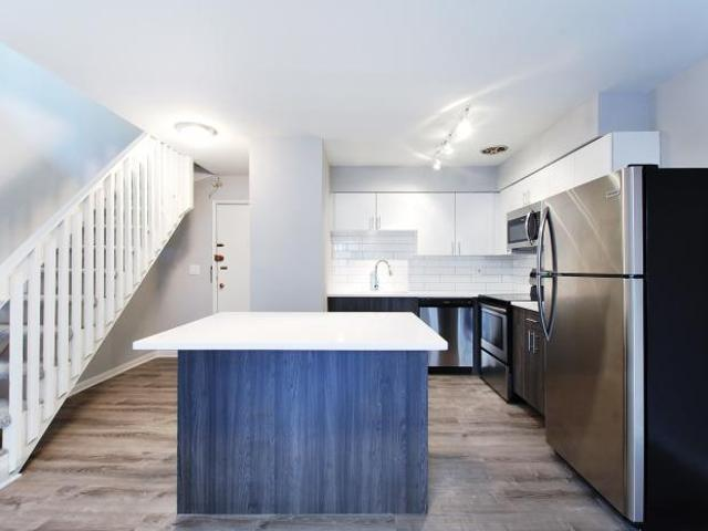 1 Bedroom Apartment Unit Chicago Il For Rent At 1595