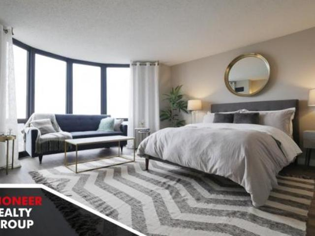 1 Bedroom Apartment Unit Chicago Il For Rent At 2312