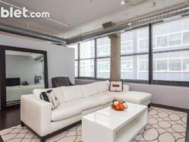1 Bedroom Apartment Unit Cook Il For Rent At 2000