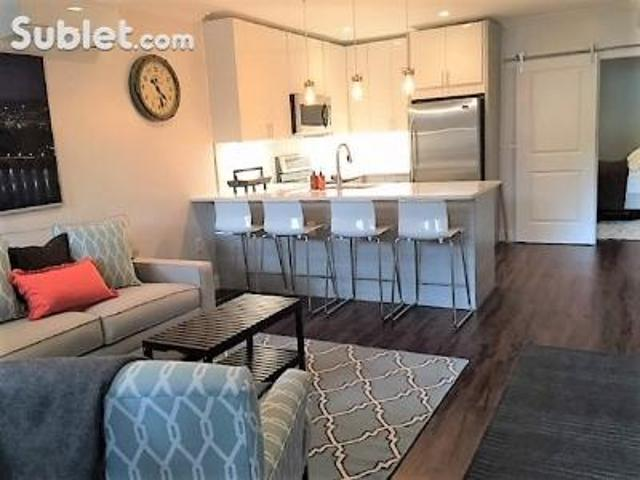 1 Bedroom Apartment Unit District Of Columbia Dc For Rent At 2195