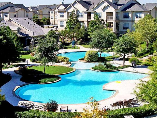 1 Bedroom Apartment Unit Fort Worth Tx For Rent At 979