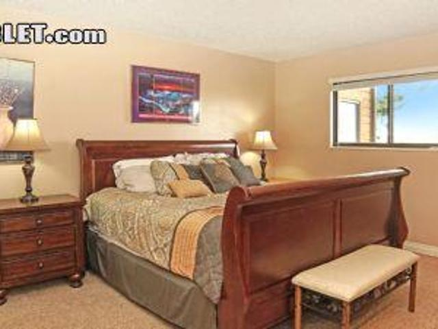 1 Bedroom Apartment Unit Jefferson Co For Rent At 1575