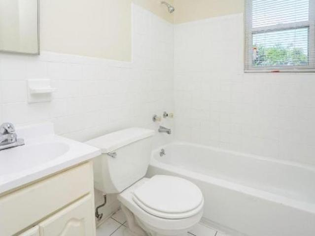 1 Bedroom Apartment Unit Long Branch Nj For Rent At 2245
