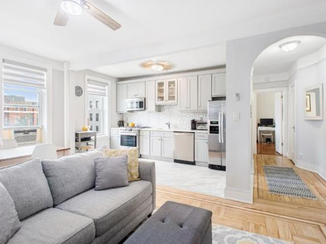 1 Bedroom Apartment Unit Long Island City Ny For Sale At 369000