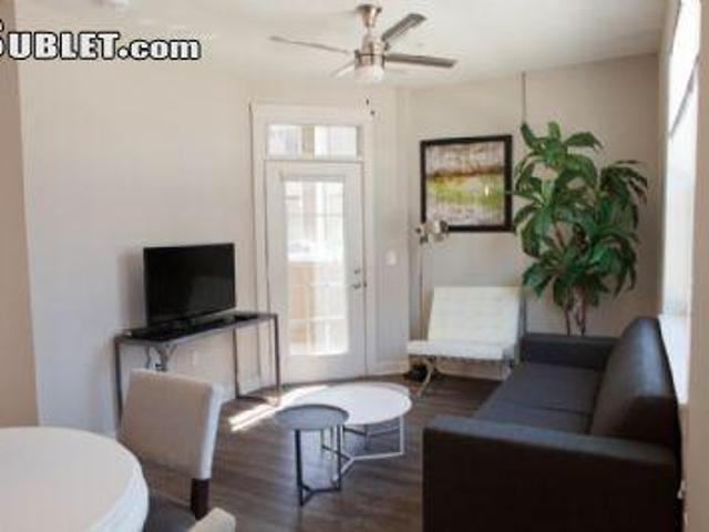 1 Bedroom Apartment Unit Monroe In For Rent At 1189