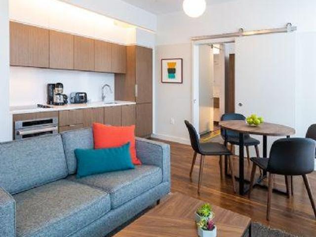 1 Bedroom Apartment Unit New York Ny For Rent At 4350