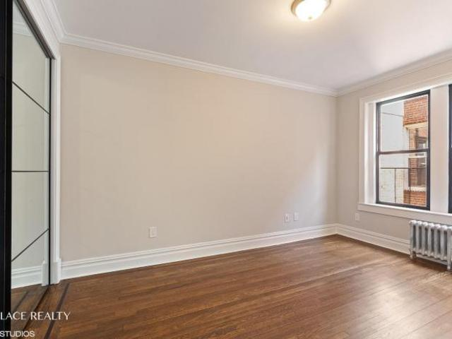 1 Bedroom Apartment Unit New York Ny For Sale At 375000