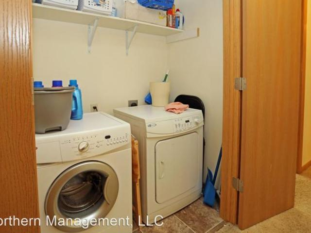 1 Bedroom Apartment Whitewater Wi
