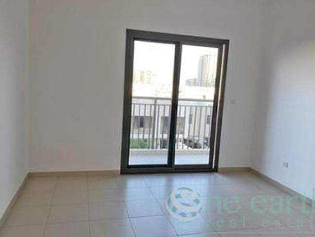 1 Bedroom Apt For Sale In Zahra A2 Town Square