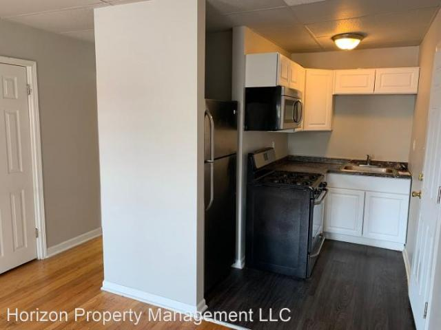 1 Bedroom, Baltimore Md 21201