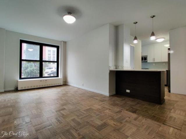 1 Bedroom, Brooklyn Ny 11205