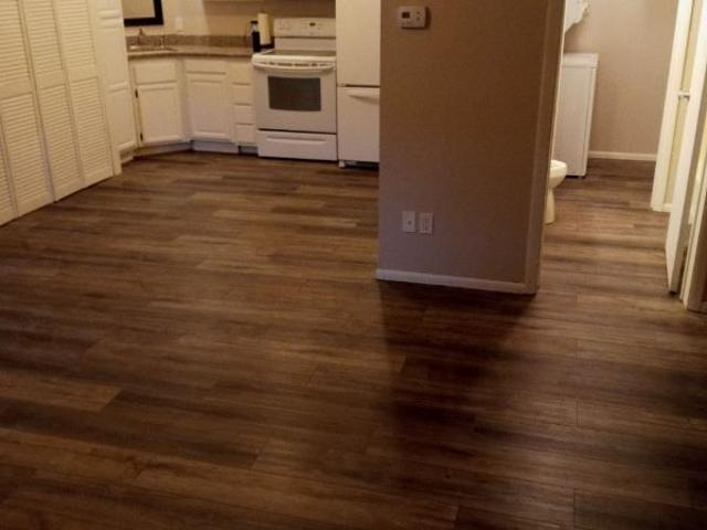 1 Bedroom Condo For Rent At 1099 Tower Butte Rd, Page, Az 86040