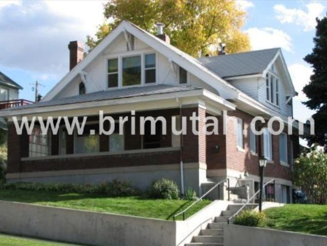 1 Bedroom Condo For Rent At 1258 1258 E Emerson Avenue 3 Upstairs, Salt Lake City, Ut 8410...