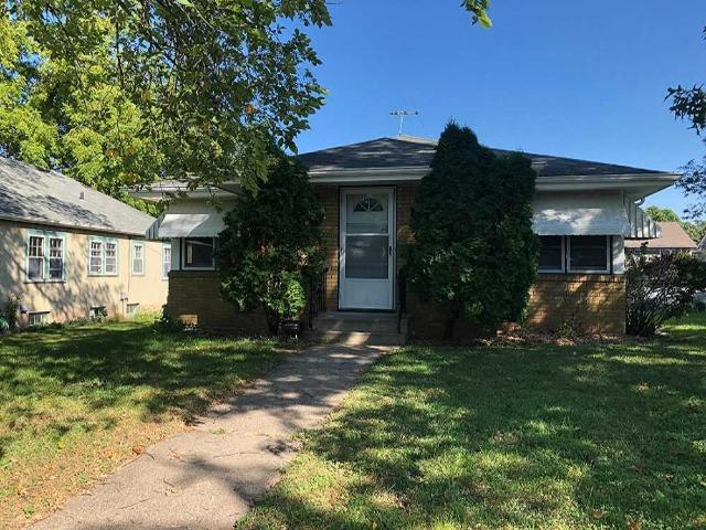 1 Bedroom Condo For Rent At 5209 Bloomington Ave, Minneapolis, Mn 55417 Hale