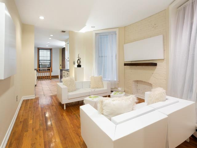 1 Bedroom Condo For Rent At 69 W 106th St #1c, New York, Ny 10025 Upper West Side