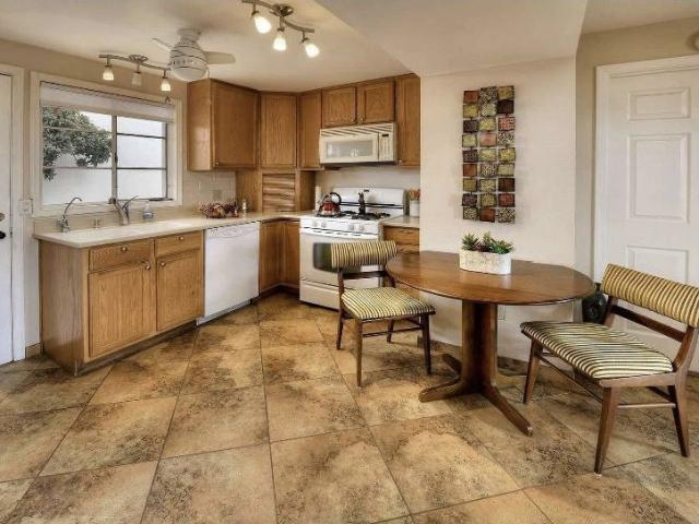 1 Bedroom Condo For Rent At 91 Camino Alameda #a, Green Valley, Az 85614 Tucson Green Valley