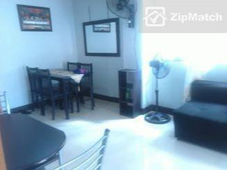 1 Bedroom Condominium Unit For Rent In The Residential Resorts World