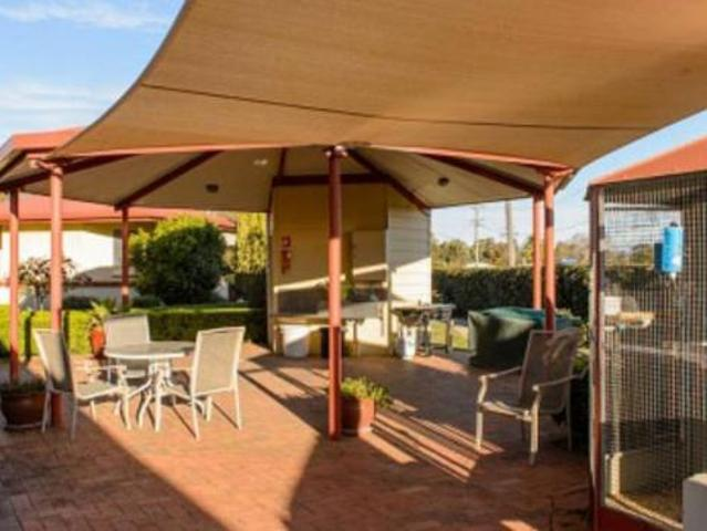 1 Bedroom Detached House Tamworth Nsw For Sale At