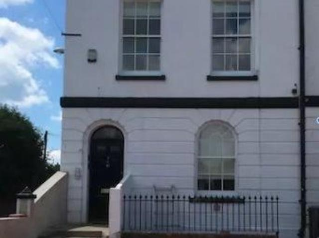 1 Bedroom, Dorchester Road, Weymouth