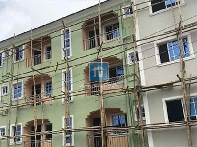 1 Bedroom Flat Apartment For Rent