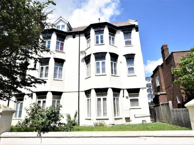 1 Bedroom Flats To Rent Clacton On Sea Flats To Rent In Clacton On Sea Mitula Property