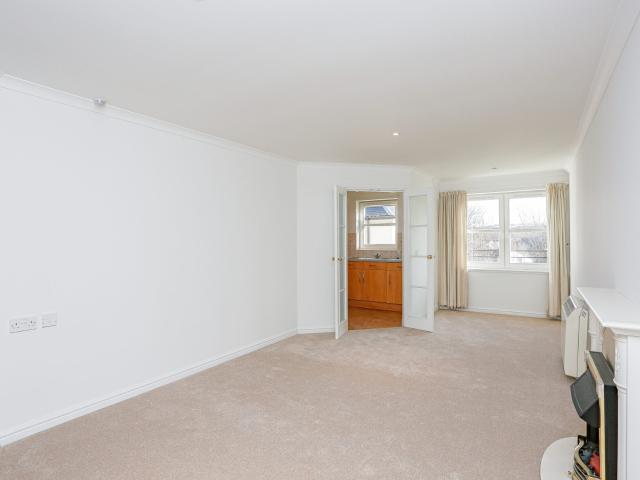 1 Bedroom Flat For Sale In 60 Kinloch View, Linlithgow, Eh49 On Boomin