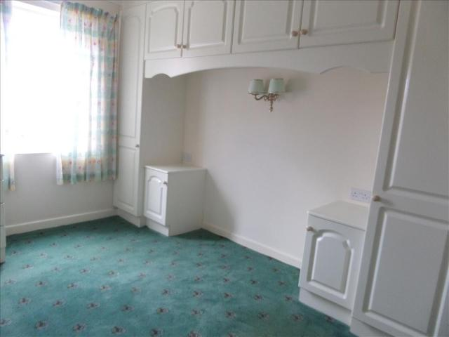 1 Bedroom Flat For Sale In Homebryth House, Sedgefield, District, Ts21 3bw On Boomin