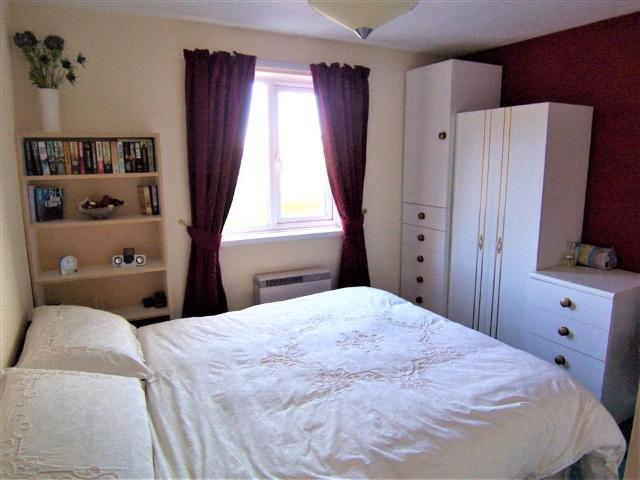 1 Bedroom Flat For Sale In Woodland Mews, Sedgefield, District, Ts21 3eh On Boomin