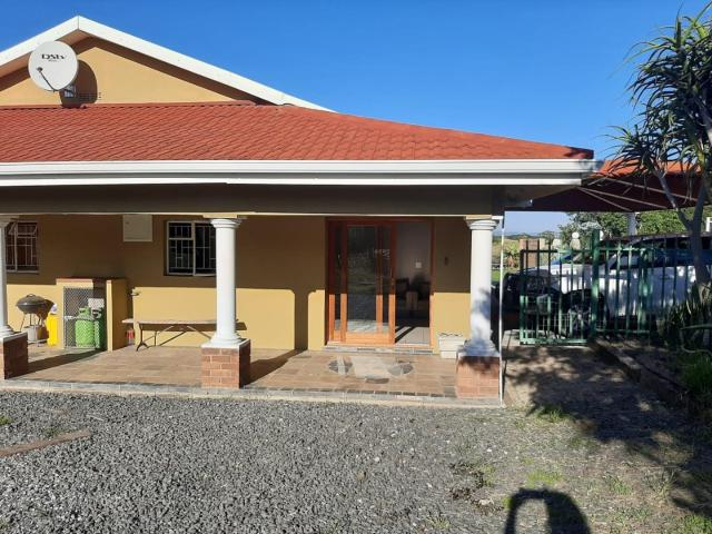 1 Bedroom Flats To Rent Ladysmith Flats To Rent In Ladysmith Mitula Homes