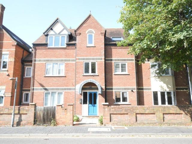 1 Bedroom Flats To Rent St Albans Flats To Rent In St Albans Mitula Property