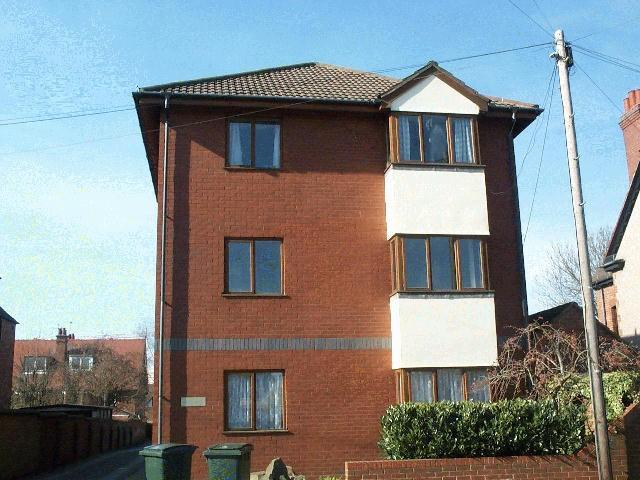 1 Bedroom Flat To Rent In Finlay Court, Stoney Road, Cheylesmore, Coventry, Cv1 On Boomin